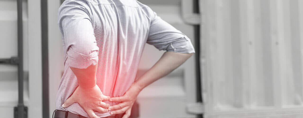 relieve your sciatica pain today with physical therapy
