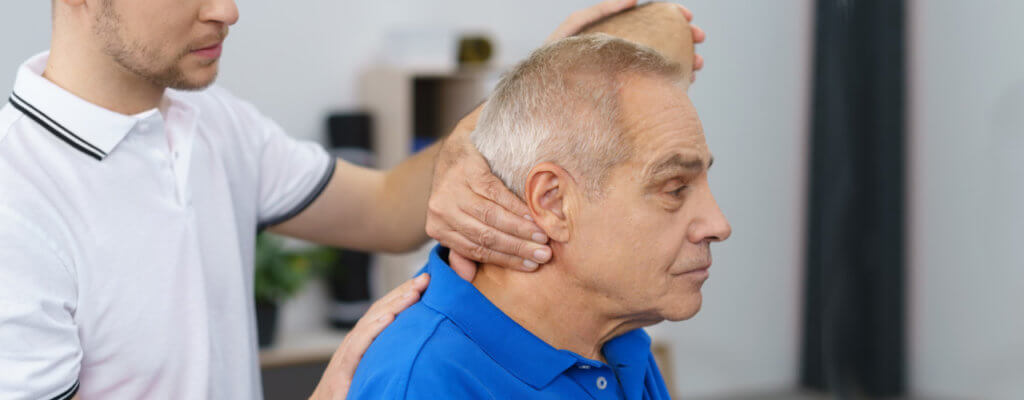 manual therapy imotion physical therapy