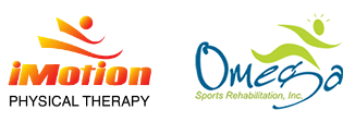 imotion-and-omega-logo