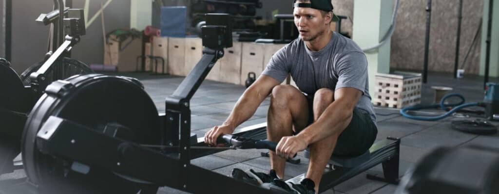 Weightlifting or cardio